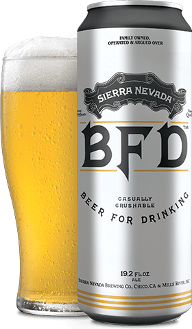 bfd2018-canpint.png